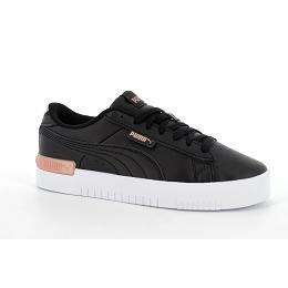 Chaussures du Château | Puma sneakers wns jada w 36 41 noir rose femme